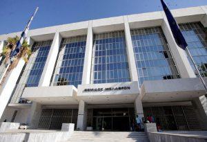 Παρέμβαση της Αντιεισαγγελέα του Αρείου Πάγου για την επίθεση στη δομή ανηλίκων