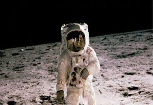 NASA: Η πρώτη επανδρωμένη αποστολή μετά το 2011