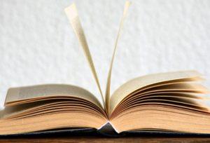 Πέντε βιβλία για το καλοκαίρι σου