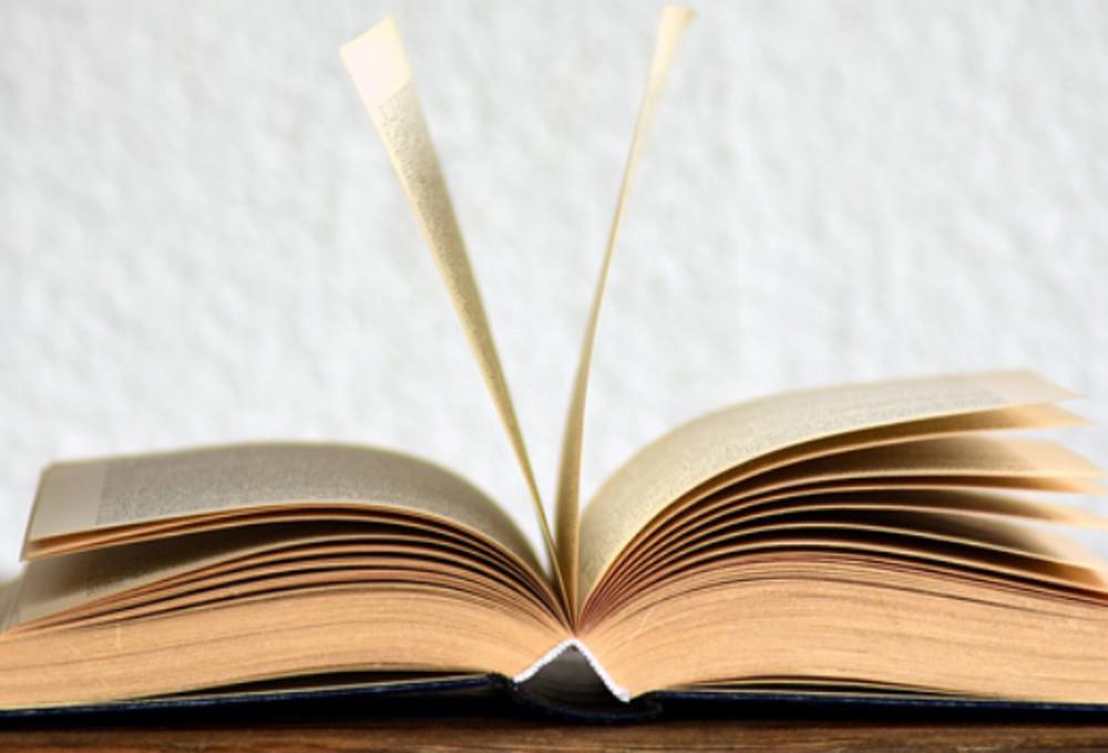 Ποιοι πήραν τα κρατικά Βραβεία Λογοτεχνίας 2019
