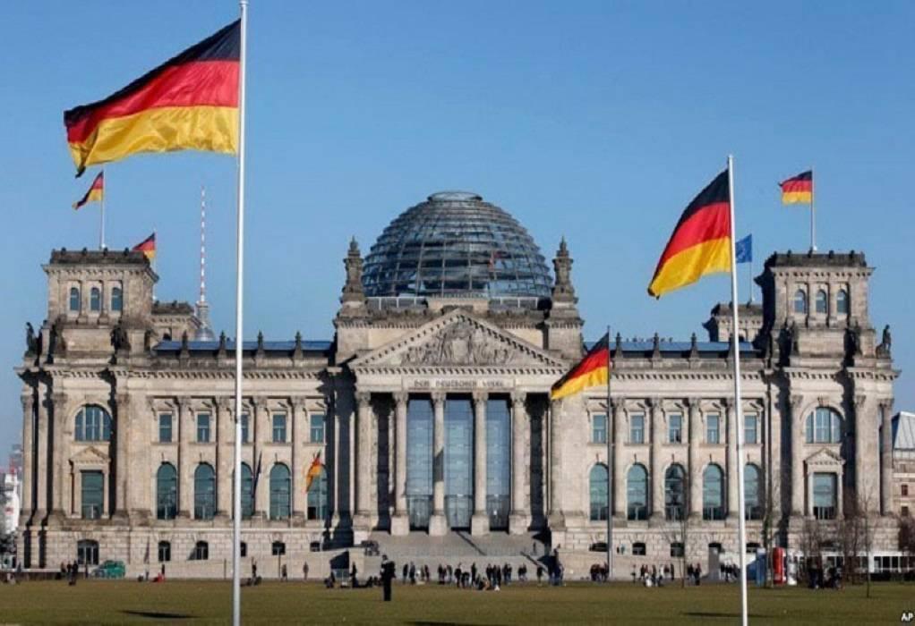 Γερμανικό ΥΠΕΞ για Αγιά Σοφιά «Λυπούμαστε για την απόφαση της Άγκυρας»