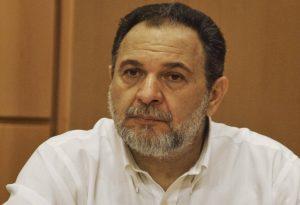 Κρήτη: Επιστολή Κουράκη για έκτακτη στήριξη των ΟΤΑ