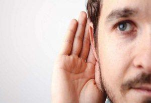 Ακούμε καλύτερα από το δεξί αυτί;