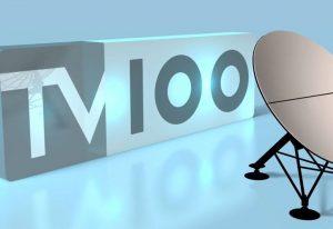 Θεσ/νικη: Εκκένωση του fm100 και TV100 λόγω κοροναϊού