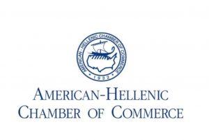 Το ΑMCHAM για τη συνεργασία Onex Neorion- Israel Shipyards