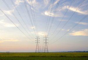 Διαδικτυακά το 4ο Balkan & East Med Energy Law Forum
