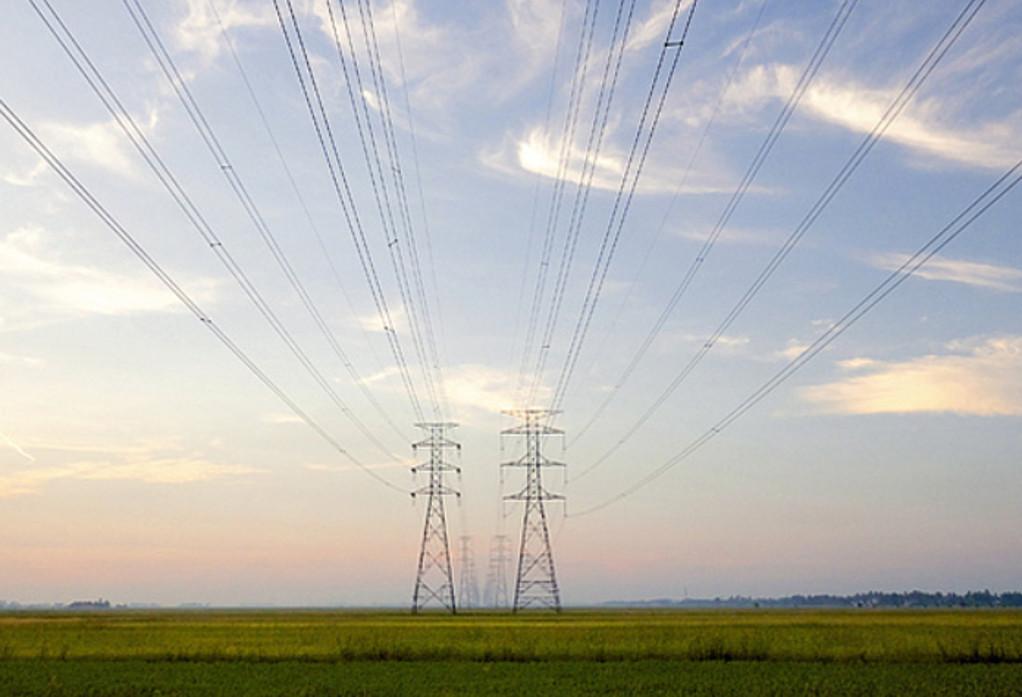 Περισσότερο… φως στη Σκιάθο με έργα ηλεκτρισμού