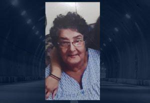 Θρίλερ με εξαφάνιση 64χρονης στη Ρόδο