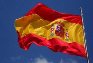 Η Ισπανία ανοίγει αύριο τα σύνορά της στους Ευρωπαίους