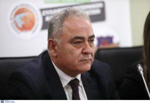 ΕΕΑ: «Ματαίωση πλειστηριασμών για ευάλωτες ομάδες»