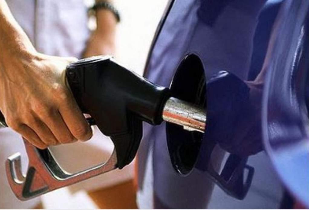 ΥΠΕΝ: Δεν υπάρχει λόγος ανησυχίας για τον εφοδιασμό με καύσιμα