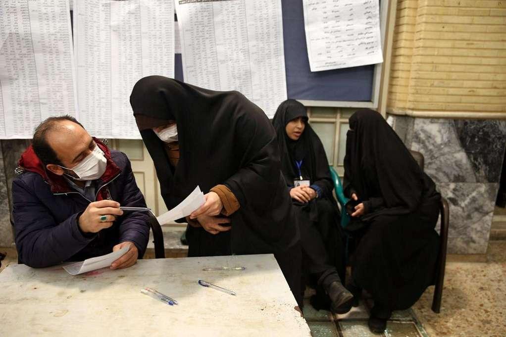 Ιράν: Στους 43 οι νεκροί από κοροναϊό