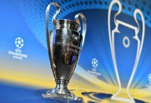 Μακροχρόνια στοιχήματα για Champions League και… Ολυμπιακό!