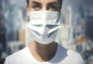 Παναγιωτόπουλος: Πρόταση να φοράμε μάσκες και στον δρόμο!