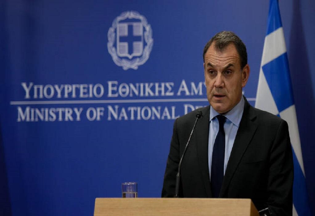 Ελληνοτουρκικά: Ολοκλήρωση συζητήσεων για Μέτρα Οικοδόμησης Εμπιστοσύνης