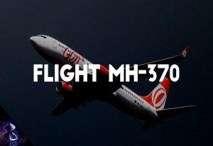 Μαλαισία: Νέες αποκαλύψεις για την πτήση MH370