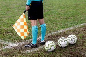 Εισαγγελική έρευνα για «στημένους» ποδοσφαιρικούς αγώνες