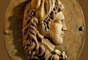 Πιερία: Επιστήμονες ισχυρίζονται ότι ταυτοποίησαν τον τάφο της Ολυμπιάδας
