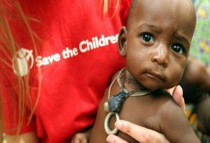 Πάνω από 1,8 εκατ. παιδιά σώθηκαν από την πολιομυελίτιδα