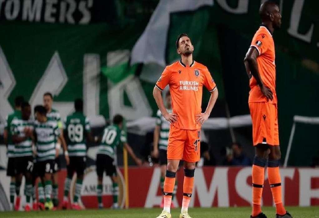 Στοίχημα Europa League: Το συνδυαστικό στη Σεβίλλη και τα γκολ στην Τουρκία