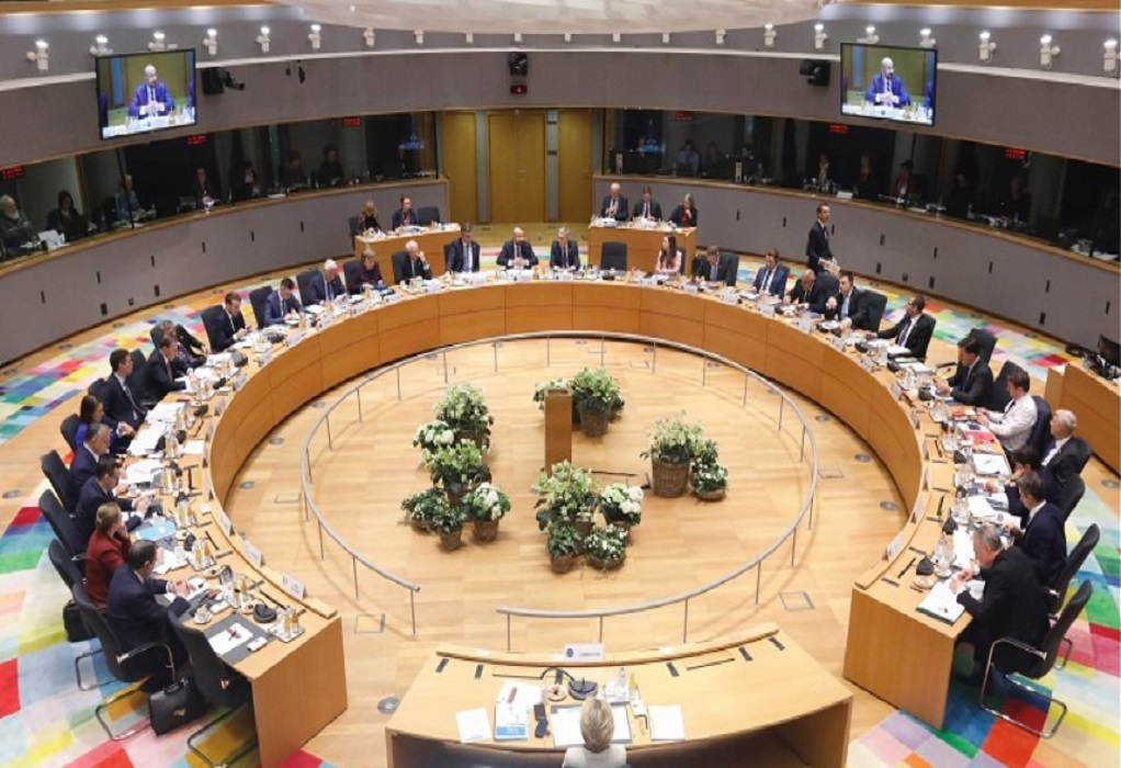 Σύνοδος Κορυφής: Ολοκληρώθηκε χωρίς συμφωνία για προϋπολογισμό της ΕΕ