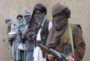 Αφγανιστάν: Ταλιμπάν απήγαγαν τουλάχιστον 20 αμάχους