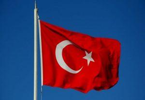 Γεωτρήσεις νότια του Καστελόριζου ανακοίνωσε η Τουρκία