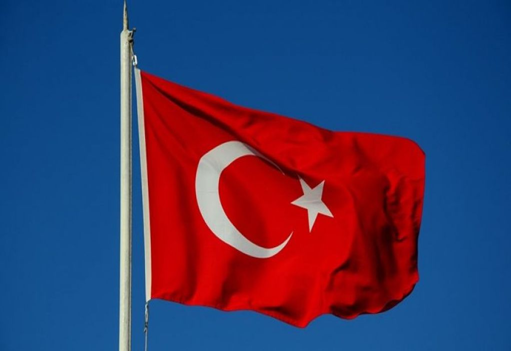 Ακυβέρνητο τουρκικό φορτηγό πλοίο νότια της Μήλου