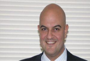 Δεστεμπασίδης: Κατηγορεί πως τον στοχοποιεί ο Γεωργιάδης