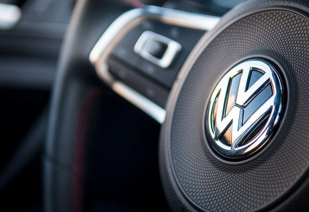 Volkswagen: Νέα αναβολή για το εργοστάσιο στην Τουρκία