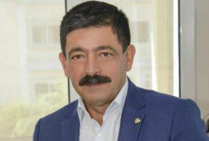 Φωτιάδης: Το 2020 να αποτελέσει ορόσημο για ολοκλήρωση των μεταρρυθμίσεων
