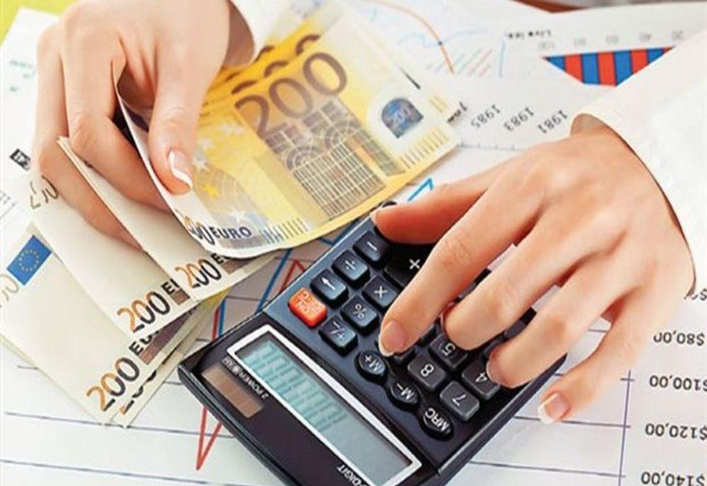 ΕΛΓΑ: Αποζημιώσεις 1,6 εκ. ευρώ σε 1.272 δικαιούχους για τον Ιανό