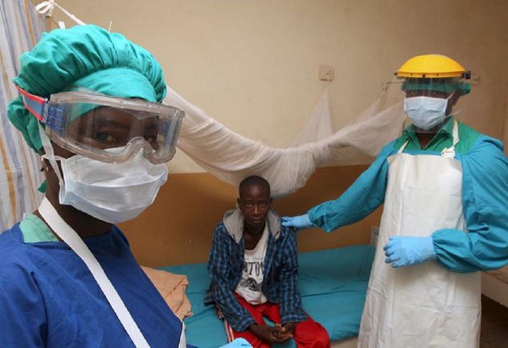 Νιγηρία: Πάνω από 100 νεκροί λόγω πυρετού Λάσα