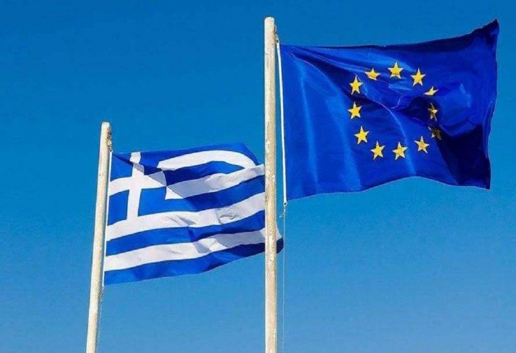 Η ΓΔΑΕΕ στη σύνοδο του Ευρωπαϊκού Οργανισμού Άμυνας