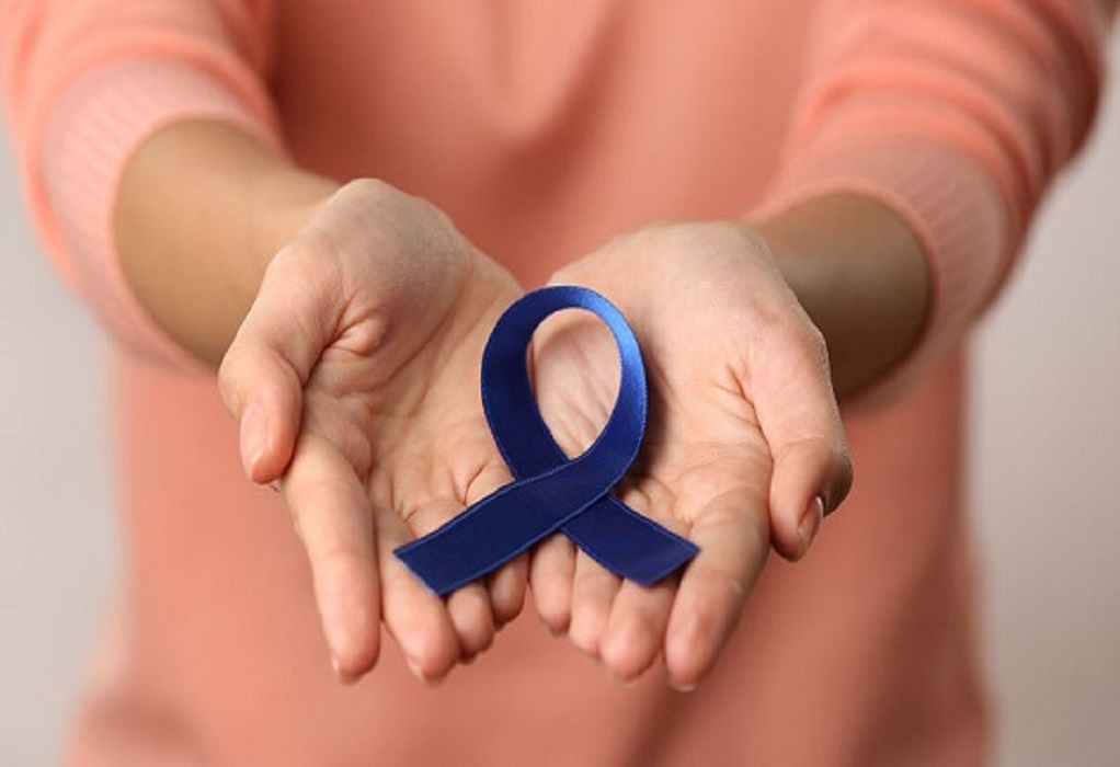 ΠΚΜ: Επιτυχημένη η ημερίδα για την πρόληψη του καρκίνου παχέος εντέρου