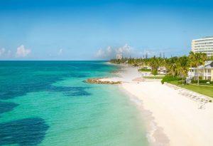 Ζητούνται υπάλληλοι για δουλειά…στις Μπαχάμες!