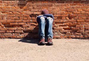 Πάτρα: Νέα καταγγελία για ξυλοδαρμό σε σχολείο