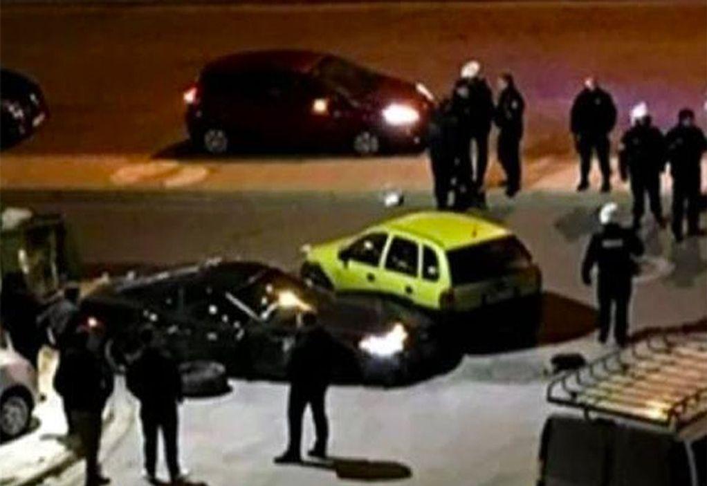 Γλυφάδα – τροχαίο: Βαριές ποινές για τον οδηγό που σκότωσε 25χρονο