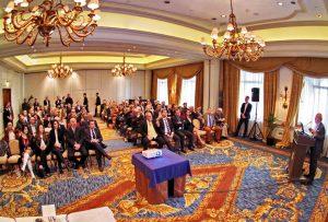 H HATTA ανοίγει την αγορά του ελληνικού τουρισμού