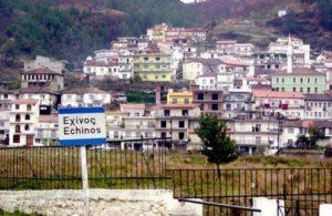 Κορωνοϊός: Παράταση της καραντίνας στην Ξάνθη