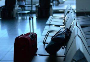 Μετά τρίμηνο η ανάκαμψη των επαγγελματικών ταξιδιών
