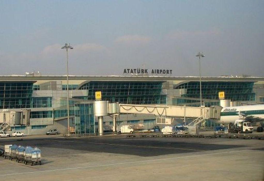Τουρκία: Επαναπατρίζονται με έκτακτη πτήση οι εγκλωβισμένοι Έλληνες