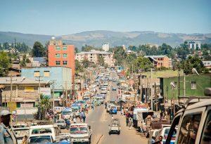 Αιθιοπία: Ο πρωθυπουργός ανακοίνωσε την παύση των συγκρούσεων