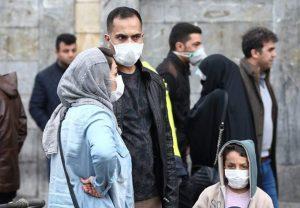 Κορωνοϊός-Ιράν: Στους 4.474 οι θάνατοι