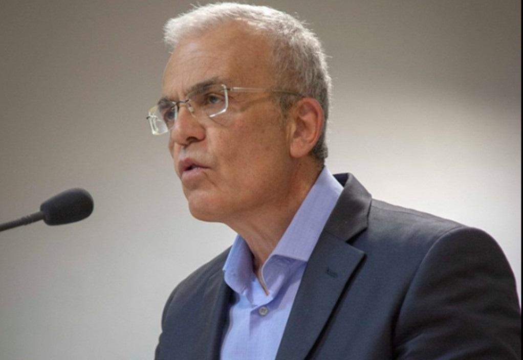 Κορωνοϊός-Δ. Δέλτα: Να ληφθούν επιπλέον μέτρα ζητά ο δήμαρχος