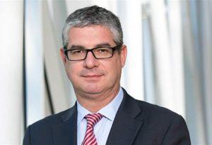 Τσακίρης: Οι πέντε βασικοί στόχοι του νέου ΕΣΠΑ