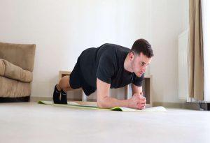 Γυμναστική στο σπίτι: Ποια τα βασικά πλεονεκτήματα – Πως θα δείτε πραγματικά αποτελέσματα;