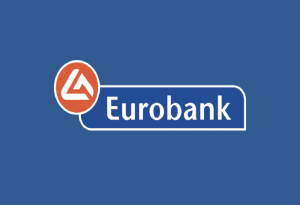 Eurobank Payment Link: Click away με 1 κλικ ακόμη και χωρίς φυσικό POS
