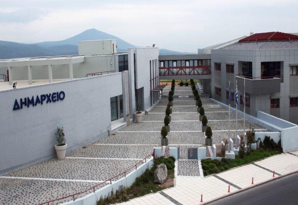 Δήμος Πυλαίας-Χορτιάτη: Δωρεάν εξετάσεις οστεοπόρωσης
