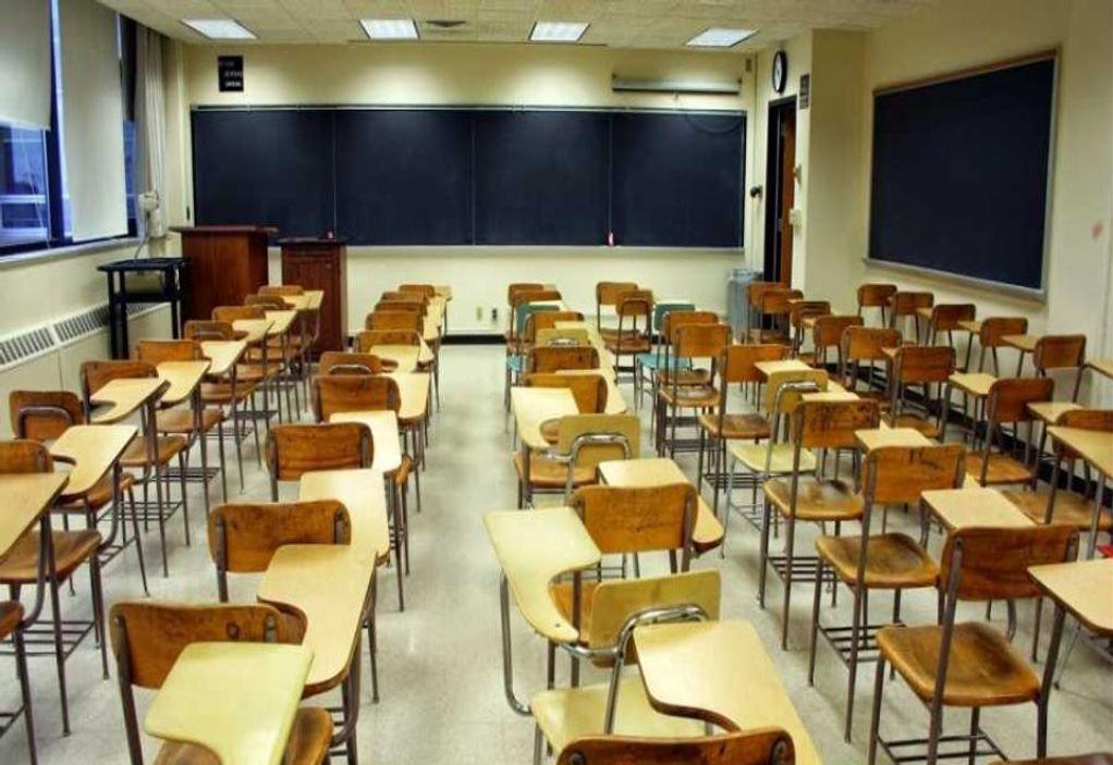 Υπ. Παιδείας: Ανοίγουν IEK, κολέγια και ΕΠΑΛ από τις 17 Μαΐου